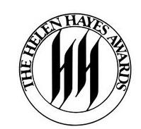 Helen-Hayes-Awards-42511-20010101