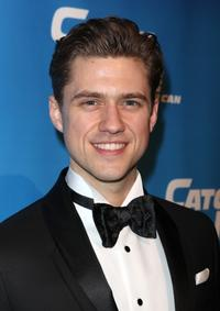 Sutton-Foster-Aaron-Tveit-et-al-Participate-in-Playwrights-Horizons-Auction-20010101
