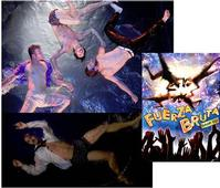 Fuerza-Bruta-Hosts-Girls-Night-Out-Every-First-Thursday-20010101