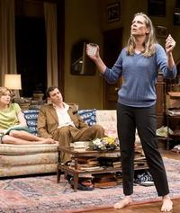 Steppenwolfs-WHOS-AFRAID-OF-VIRGINIA-WOOLF-Plays-Broadway-in-Fall-2012-20010101