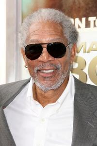 AFI-Honors-MOrgan-Freeman-with-Lifetime-Achievment-Award-20010101