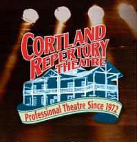 Cortland Rep Announces Summer Season
