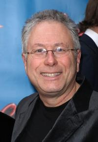Alan-Menken-to-be-Honored-at-Paper-Mill-Playhouse-Gala-20010101