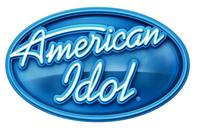 American-Idols-Live-Tour-Announces-Official-Dates-20010101