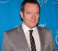 Bryan-Cranston-Joins-ROCK-OF-AGES-Movie-Cast-20010101