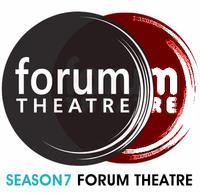 Forum-Theatre-Presents-BOBRAUSCHENBERGAMERICA-20010101