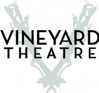 Vineyard-Theatre-Presents-3rd-Annual-Benefit-Perf-of-ARE-WE-WRITING-LOUD-ENOUGH-20010101