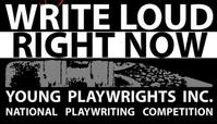 Vineyard-Theatre-Presents-ARE-WE-WRITING-LOUD-ENOUGH-20010101