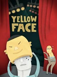 Yellow-Face-20010101