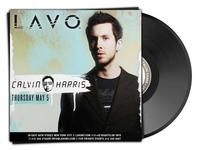 LAVO New York Welcomes Calvin Harris & Steve Aoki