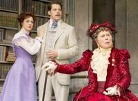 THE-IMPORTANCE-OF-BEING-EARNEST-Receives-Additional-HD-Screenings-20010101