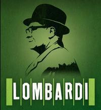 LOMBARDI-to-Close-522-20010101