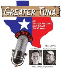 ProArts-Inc-Presents-Greater-Tuna-20010101