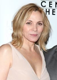 Kim-Cattrall-To-Be-Honored-at-GLAAD-Media-Awards-20010101