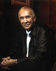 Frank-Langella-Back-to-Broadway-20010101