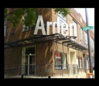 Arden-Theatre-Company-Announces-201112-Season-20010101