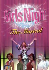 GIRLS-NIGHT-Comes-to-Stoneham-Theatre-612-19-20010101