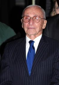 Legendary-Writer-Director-Arthur-Laurents-Dies-at-93-20010101