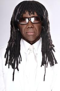 Pop-Music-Legend-NILE-RODGERS-to-do-Artist-Talk-Back-at-ASF-20010101