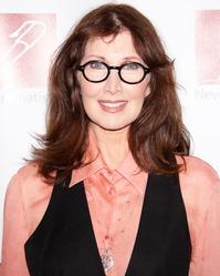 Joanna-Gleason-to-Star-in-SONS-OF-THE-PROPHET-20010101