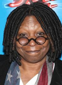 Whoopi-Goldberg-Spike-Lee-et-al-to-Present-at-NFT-Gala-20010101