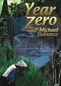 Colony-Theatre-Presents-YEAR-ZERO-20010101