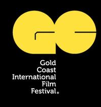 Neil-Patrick-Harris-Jesse-Eisenberg-et-al-Set-for-Gold-Coast-International-Film-Festival-20010101