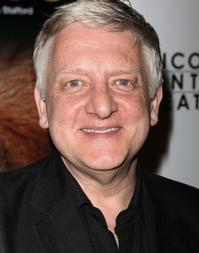Simon-Russell-Beale-to-Lead-Atlantic-Theater-Companys-BLUEBIRD-89-99-20010101