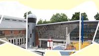 Staten-Island-Childrens-Museum-Hosts-Touch-A-Truck-Fundraiser-522-20010101
