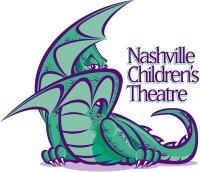 Nashville-Childrens-Theatre-unveils-80th-anniverary-season-20010101