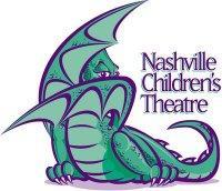 Nashville-Childrens-Theatre-unveils-80th-anniverary-season-20010101