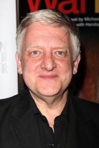 Atlantic-Announces-US-Premiere-of-Bluebird-Starring-Simon-Russell-Beale-20010101