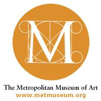 Met Museum Announces 2011-12 Concert Season