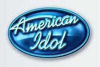 IDOL-WATCH-Final-4-Get-Inspired-with-Leiber-and-Stoller-20010101