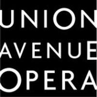 UAO Launches Unprecedented 2011 Festival Season