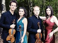 The-Carducci-Quartet-Plays-Roscommon-Arts-Centre-519-20010101