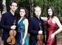 The-Carducci-Quartet-Perform-at-Roscommon-Arts-Centre-20010101