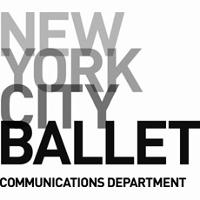 New-York-City-Ballet-Appoints-Ellen-Bar-Director-of-Media-Projects-20010101
