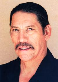 Danny Trejo To Lead New Film 'Strike One'
