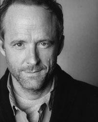 An-Exclusive-BroadwayWorld-2011-Tony-Award-Interview-With-John-Benjamin-Hickey-20010101