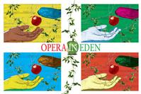 Opera-in-Eden-Returns-to-Symphony-Space-20010101