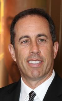 STG-Announces-Jerry-Seinfeld-Merce-Cunningham-Dance-Co-20010101