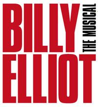 BILLY-ELLIOT-Announces-New-Performance-Schedule-20010101