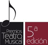 La-gala-de-los-Premios-del-Teatro-Musical-se-celebrar-el-13-de-Junio-20010101