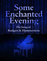 Theo Ubique Extends SOME ENCHANTED EVENING For Second Time Thru 7/3