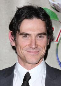 ARCADIAS-Billy-Crudup-To-Appear-On-Morning-Joe-20110516