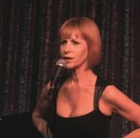 Photo-Coverage-Greene-Tartaglia-More-at-May-Day-Cabaret-20000101