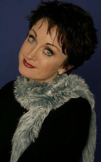 Caroline-OConnor-GYPSY-Curve-20010101