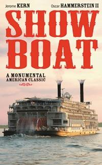Showboat-20010101