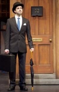 Rose-Theatre-20010101